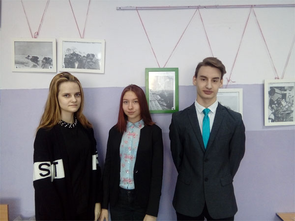 ленинград2
